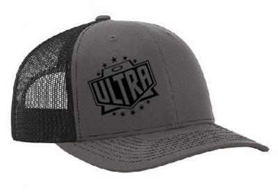 Ultra Cornhole Trucker Hat