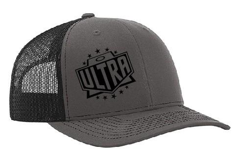 Ultra Trucker Hat