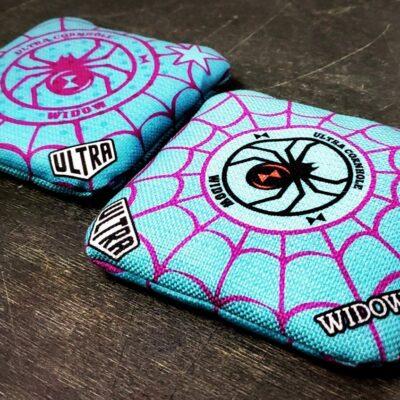 widow-teal-purple