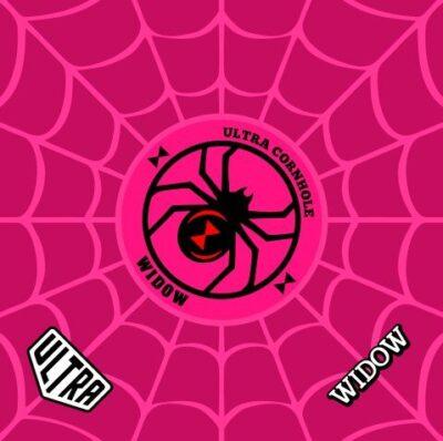 Ultra Widow Pink