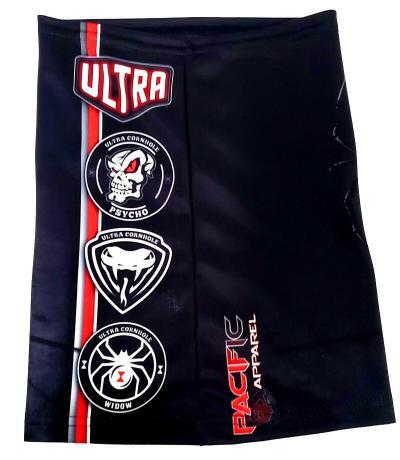Ultra-Gaiter-Black-Back