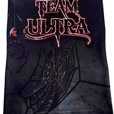 Ultra-Gaiter-Black-Front