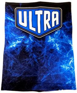 Ultra-Gaiter-Blue-Front