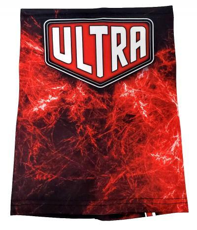 Ultra-Gaiter-Red-Front