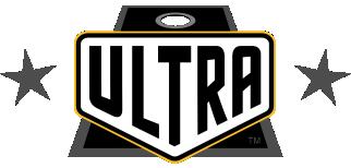 Ultra Cornhole