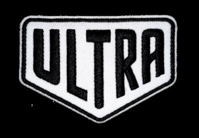 Ultra-Patch