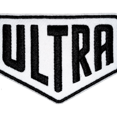 Ultra-Patch