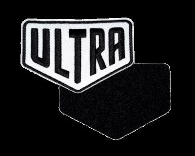 Ultra-Patch-
