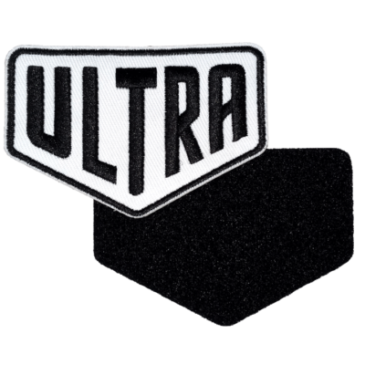 Ultra-Patch-