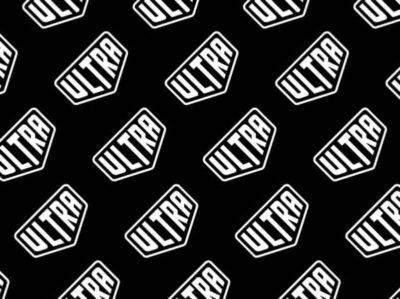 Ultra Gaiter Black